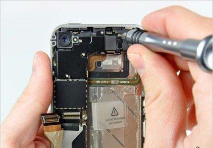手机+平板电脑维修实战班